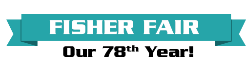 Fisher Community Fair