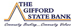 Gifford State Bank