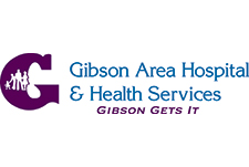 Gibson Area Hospital & Health Services